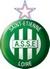 Association sportive de Saint-Etienne