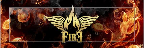 fire Index du Forum