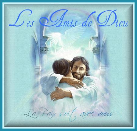 Prière pour les âmes du Purgatoire...vers le 1er Novembre Ikw2ohf8-1980d6e-19e5a0b