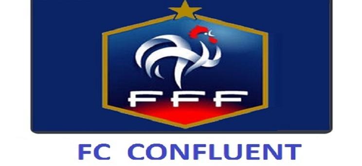 FCC Index du Forum