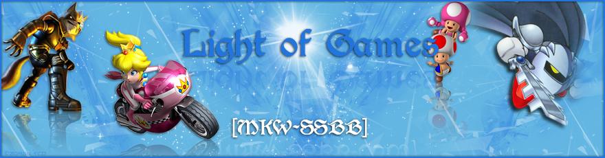 → Light of Games Index du Forum