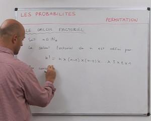 Permutation des Professeurs en Tunisie Index du Forum