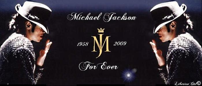 Michael jackson forever forum dailypublog for Espectaculo forever michael jackson