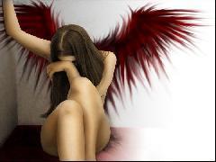 l'Ame de l'Ange Index du Forum