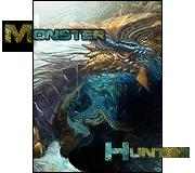 Ma galerie Perso =) Avatar-monster-hunter-2-v2-1db164f