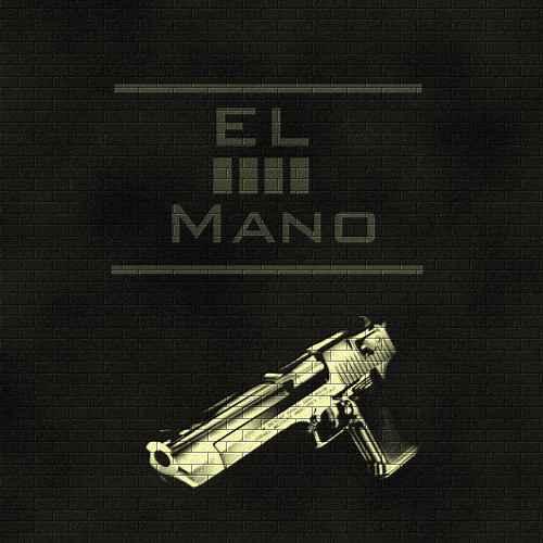 bienvenue sur le forum de la El_Mano