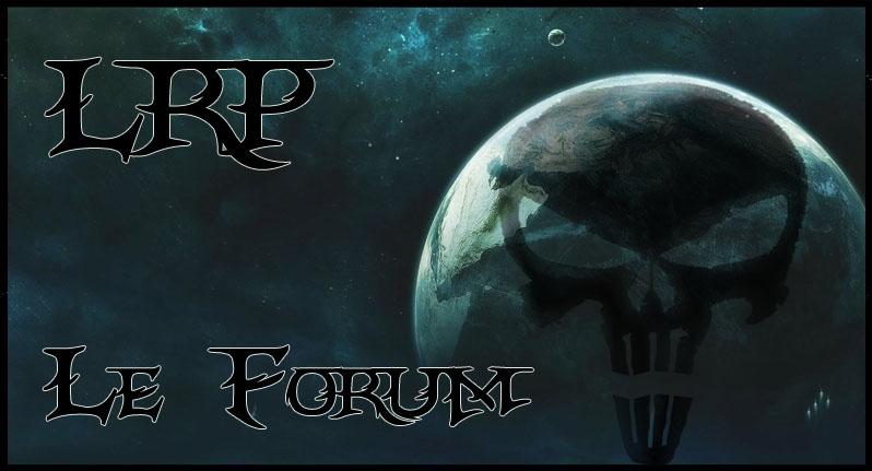 forum des ripoux Index du Forum