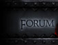 La Guilde Colère*Astrale Index du Forum