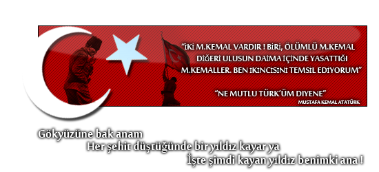 Turkish Armed Forces Index du Forum