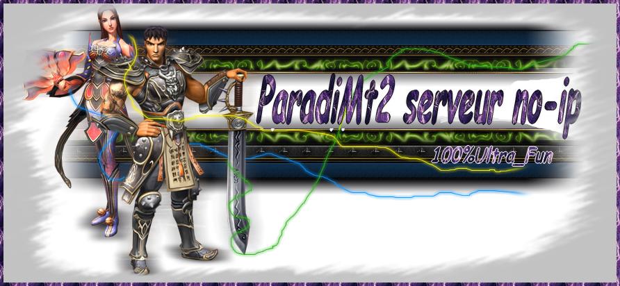 Paradimt2