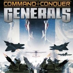 Command & Conquer-generals Index du Forum