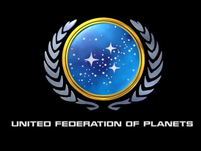 Starfleet Command Team Index du Forum