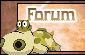 ¤Team~Battel~Manga¤ Index du Forum