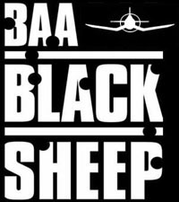 Association des Baa Black Sheep Baa-logo-petitcarr--825847-12c9dbd