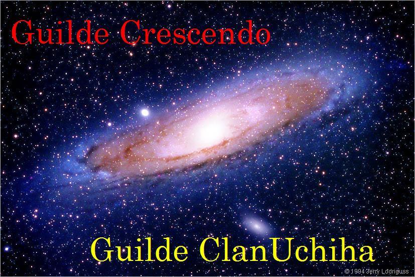 Guilde Crescendo Index du Forum