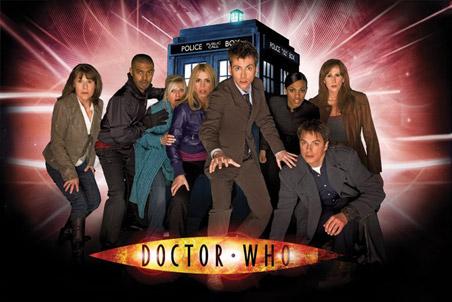 doctor-who-1a5d5a8.jpg