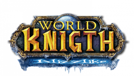 The World Of Knights Index du Forum
