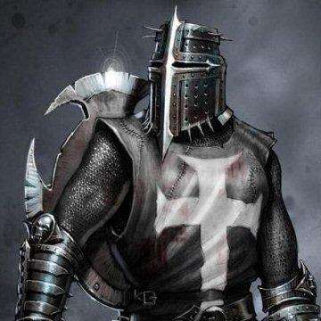 le refuge des chevaliers Index du Forum