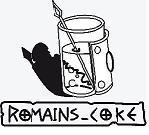 Romain Coke