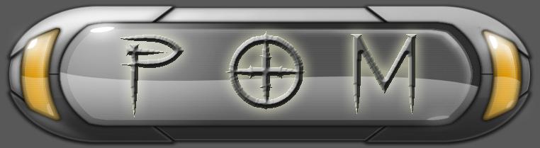 Prophets of Midgard sur Gemini Ogame Index du Forum