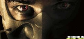 ezHyperShadow template - a boo design
