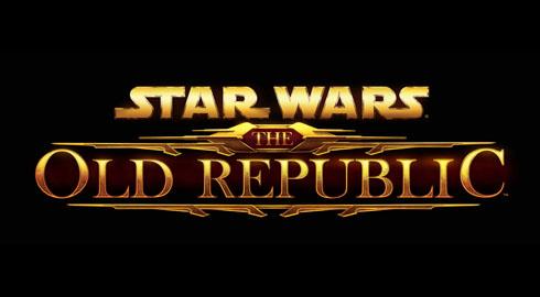 Rebellion Index du Forum
