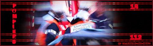 pompier18-112 Index du Forum
