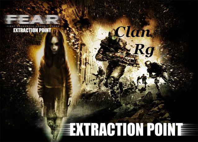 Clan Reality Gaming™ Index du Forum