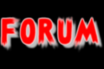forum de catch  Index du Forum
