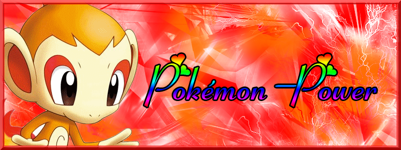 Pokémon-Power Index du Forum