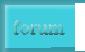 The Dream Team Index du Forum