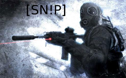 call of duty:modern warfare 2 team [sn!p] Index du Forum
