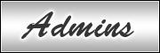 [Terminé] Mini banière pour forum MKL Admins-12e09bc