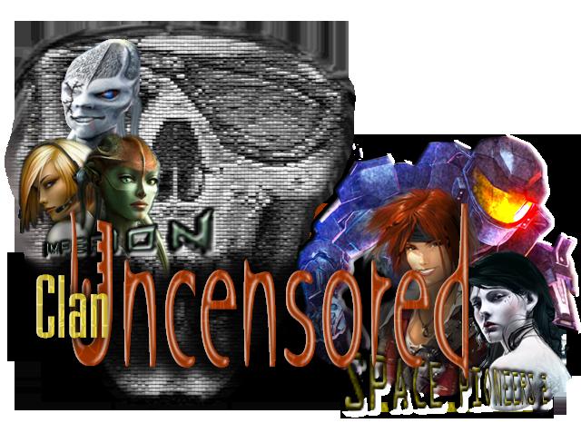Uncensored Clan Index du Forum