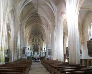 Ma Puisaye ses églises ses chapelles Index du Forum