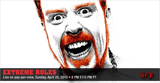 WWE--FR Index du Forum