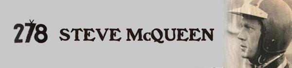 Steve McQueen 1930-1980 Index du Forum
