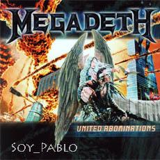 united-abominations-11f5a7a.jpg