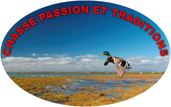 chasse passion traditions Index du Forum