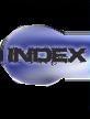 Sword Angel Index du Forum
