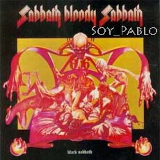 sabbath-bloody-sabbath-11e3f73.jpg