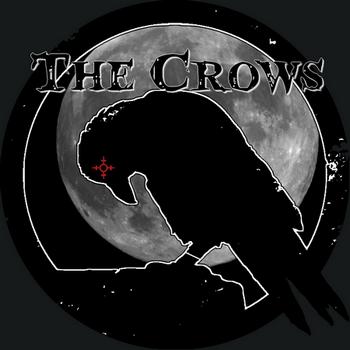 The crows Index du Forum