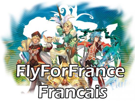 FlyForFunFrancais Index du Forum