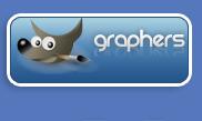 ¤ ~ Graphers ~ ¤ Index du Forum