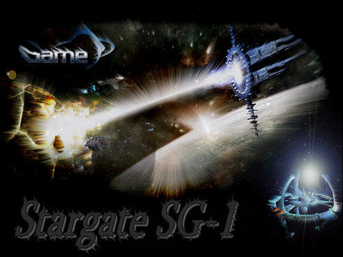 SG1 Index du Forum