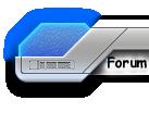 les Infourmatiques Index du Forum