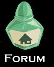 ragnarock Index du Forum