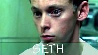 Seth (Bleu soumis)