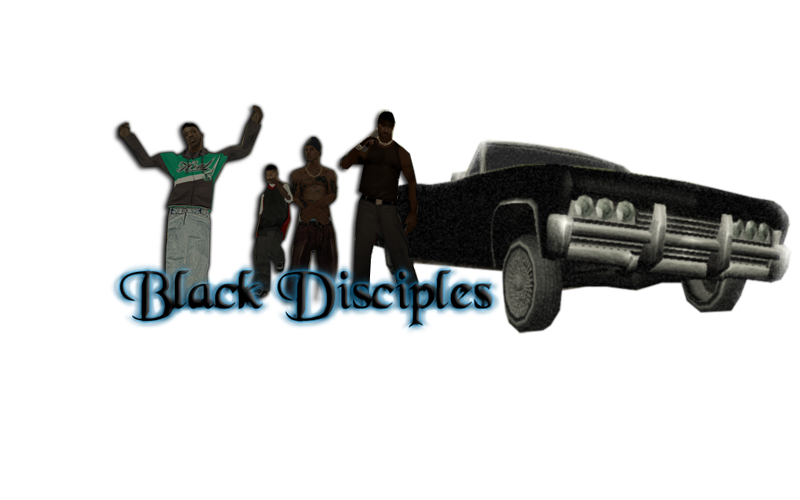 forum des black disciples de og. Index du Forum