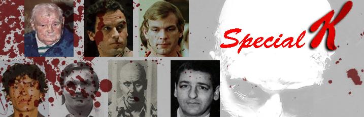 special Killers (s.K) Index du Forum